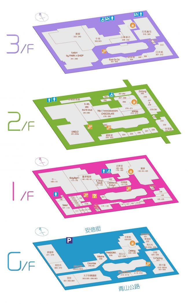 Floor plan zoom revised 22082017-01 Tchi
